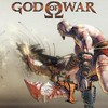 god-of-war-57