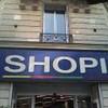 shopi92
