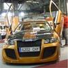 modjo2008