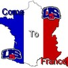 us5cometofrance