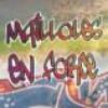 mailloles444