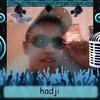 hadjips2