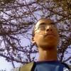 saido-souka55