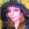 marisa120189
