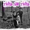 ride-so-ride