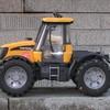 tracteur-67