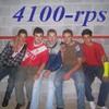 4100-RPS
