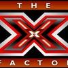 x-factor-blog