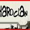 Hardclan-generation