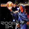 gamezer--room--34