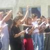 avril2006bafa