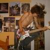 rockeur31