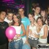 clubbeur-inside