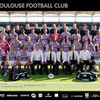 ToulouseFC-Officiel