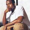 Kanye-West--Matic