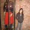 tokio-hotel-22-09-1998