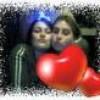 sistersloves79