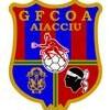 GFCA2a