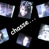 the-chasse