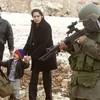 palestine-aide