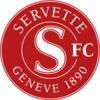 servette-17