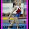 x-beautiful-gym-x