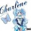 charlenevandevelde92