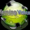 gamingvision