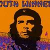 southwinners04