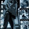 x-StepUp