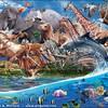 animals-world-80