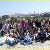 viaje-madrid2007