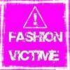 x-priincesse-fashion67-x
