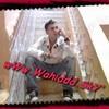 wahiddd