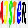 mister-zikdu93