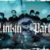 Best-Of-Linkin-Park