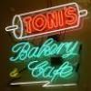 toni-bakery