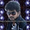 Tamil-MP3Z