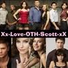 XxLove-OTH-ScottxX
