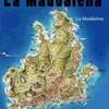 lamaddalena88