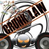 crunk-law-officiel