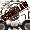 crunk-law-officiel