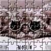 M40UW