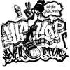 Hiphopbasement