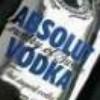 vodkanyny