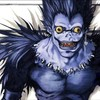 sky-deathnote