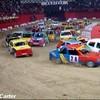 Stock-Cars-44