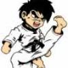 karate-france61