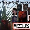 alexs-78-89