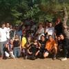colosignes2006